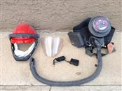 3M Miscellaneous Tool L-130